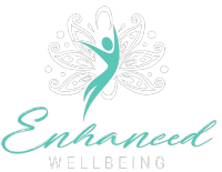 Enhanced Wellbeing
